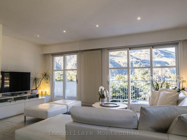 Appartamenti In Vendita A Bolzano
