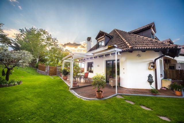 Villa in vendita bolzano villa - Case in vendita scandicci con giardino ...