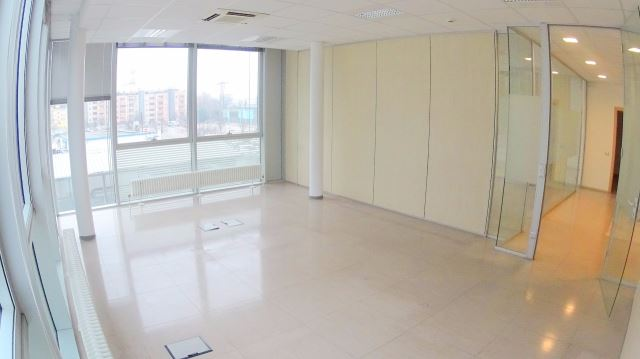 ufficio in vendita - bolzano san giacomo - maso della pieve Uffici rif ...