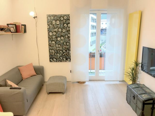 Vendita appartamenti bolzano trilocali vendita bolzano for Subito it bolzano arredamento