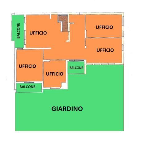 Immobili residenziali in vendita tutte le localita for Subito it bolzano arredamento