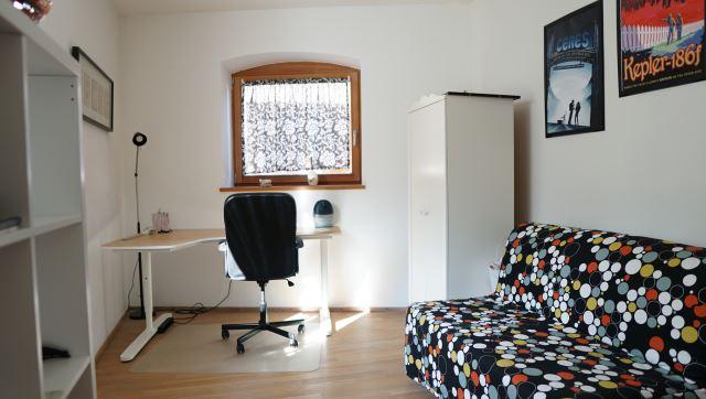 appartamento-in-vendita---caldaro-sulla-strada-del-vino-15