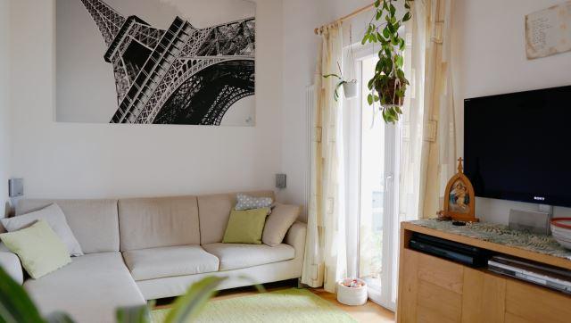 appartamento-in-vendita---postal-1