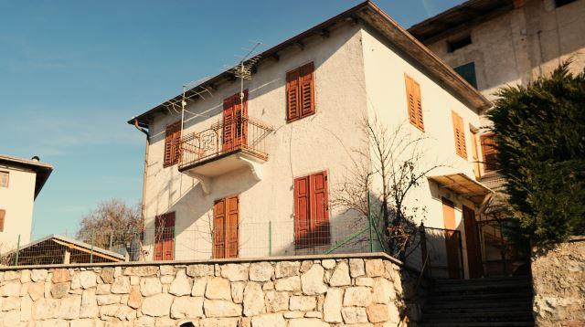 residenza in vendita - malosco