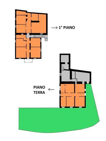 residenza-in-vendita---malosco-1
