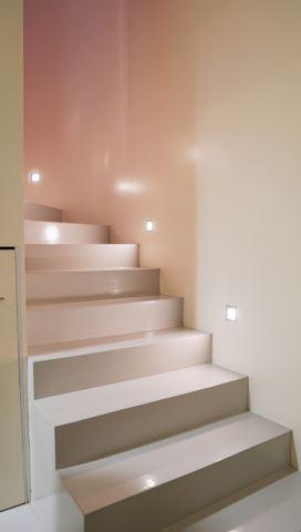 residenza-in-vendita---bolzano-22