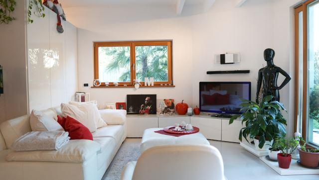residenza-in-vendita---bolzano-1