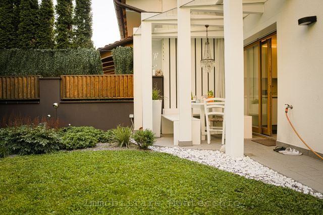residenza-in-vendita---bolzano-2