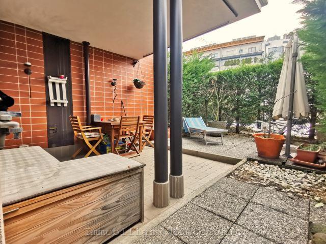 appartamento-in-vendita---laives-0