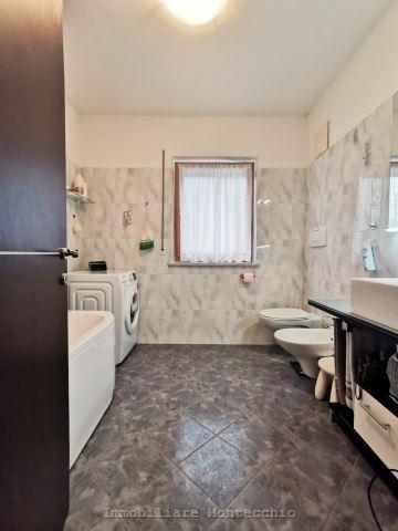 appartamento-in-vendita---terlano-10