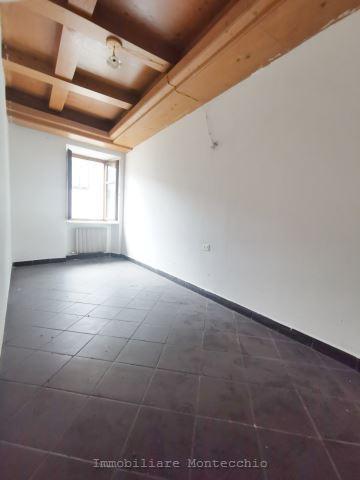 appartamento in vendita - rovere-della-luna