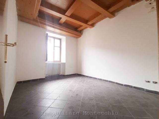 appartamento-in-vendita---rovere-della-luna-2