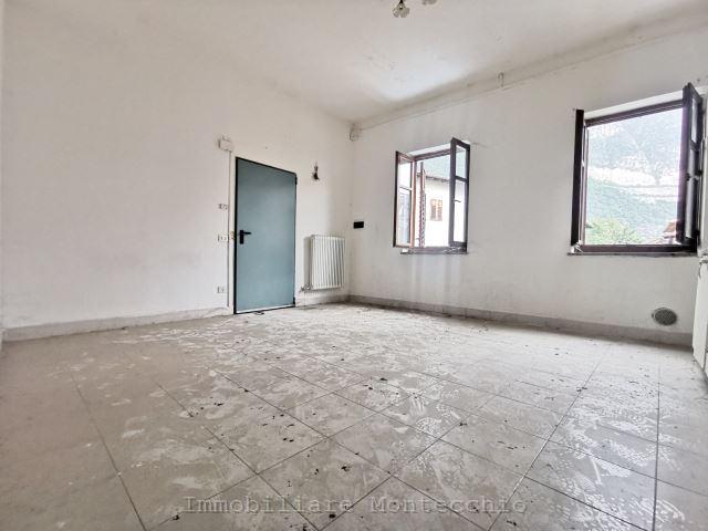 appartamento-in-vendita---rovere-della-luna-3